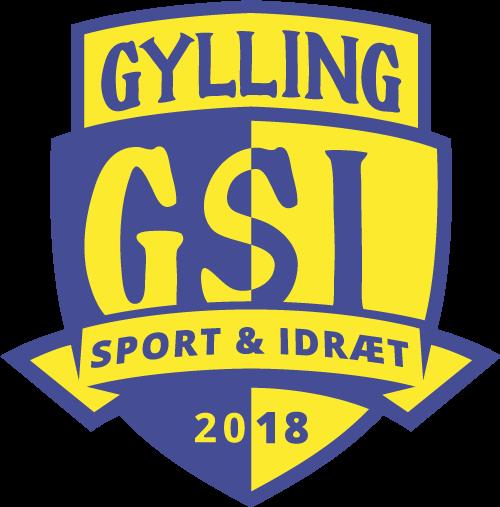 Gylling Sport & Idræt