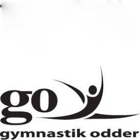 Gymnastik Odder