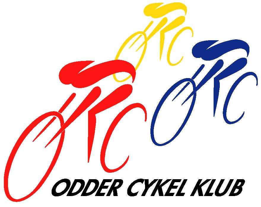 Odder Cykel Klub