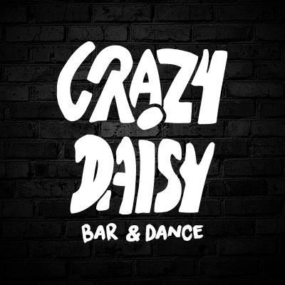 Privat samarbejdspartner - Crazy Daisy Odder