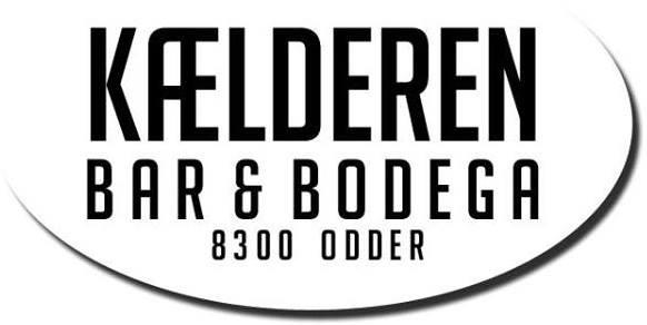 Privat samarbejdspartner - Kælderen Bar & Bodega