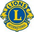 Lions Club Odder