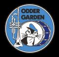 Odder Garden