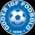 Odder IGF Fodbold